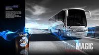 Car Fuel Saver,Gas Saver/car Fuel Economy,Energy Saver,Save Fuel ...