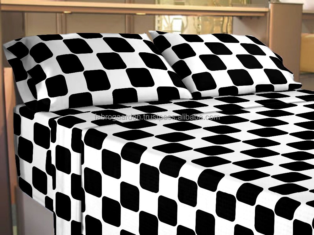 Fancy Designer Bed Sheets  Fancy Designer Bed Sheets Suppliers and Manufacturers at Alibaba com