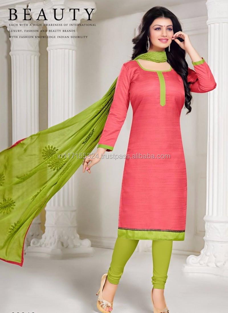 Neck Designs For Cotton Salwar Kameez Buy Online Salwar