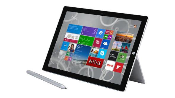 Brand-new Microsoft Surface Pro 4 Win 10 512GB (Intel Core i7 - 8 GB RAM) + KEYBOARD & WARRANTY FREE SHIPPING !!!