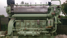 used yanmar marine diesel engines wholesale marine suppliers alibaba rh alibaba com yanmar 220d manual yanmar 220d manual