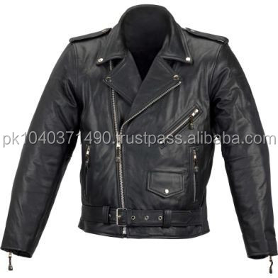 Artificial PU lamb leather lamb feel pu jacket/Lamb Feel Leather Jacket/Faux Jacket