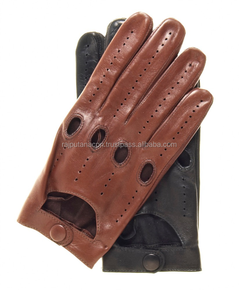 Driving gloves pakistan - Pakistan Women Driving Gloves Pakistan Women Driving Gloves Manufacturers And Suppliers On Alibaba Com