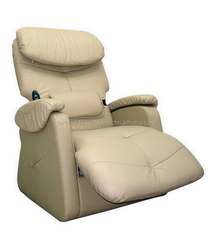Surprising Zero Gravity Chair Recliner Chair Reclining Chair Nursing Chair Relaxing Chair Home Furniture House Furniture Buy Automatic Recliner Chairs Mobile Spiritservingveterans Wood Chair Design Ideas Spiritservingveteransorg