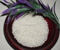 Offer Viet Nam Long Grain White Rice 5% Broken.( Mail: vivian@tpi-exim.com.vn , Whatsapp: +841687627504)