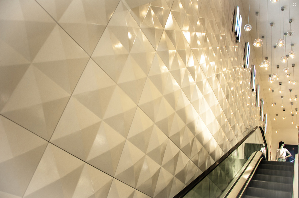 Poland 3d Wall Panels, Poland 3d Wall Panels Manufacturers and ...