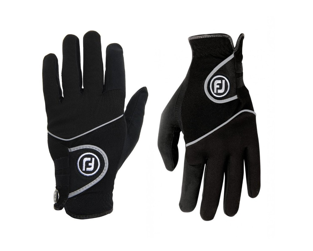 Pakistan Raines Company Manufacturers And Sarung Tangan Hiking Waterproof Windproof Suppliers On