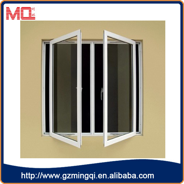 Philippines glass window designs buy philippine glass for Exterior window casement design