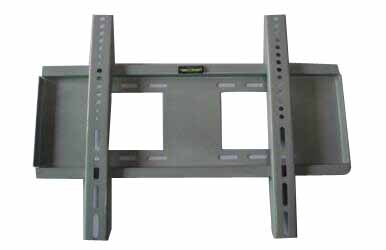 TV wall sliding mount bracket lcd tv wall bracket tv bracket RL007