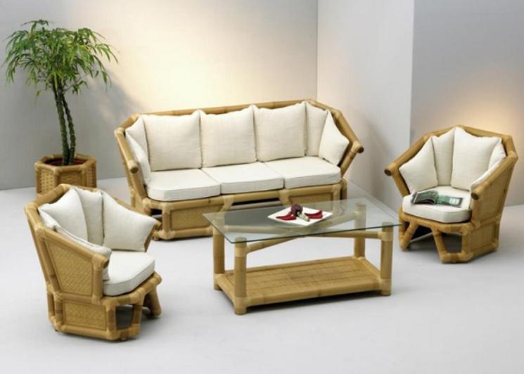 Muebles de bambu for Muebles bambu pdf