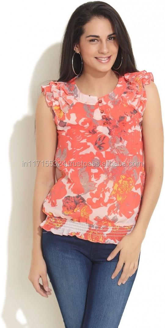 Designer ethnic wear for womenindian party wear for women for Online shopping branded shirts