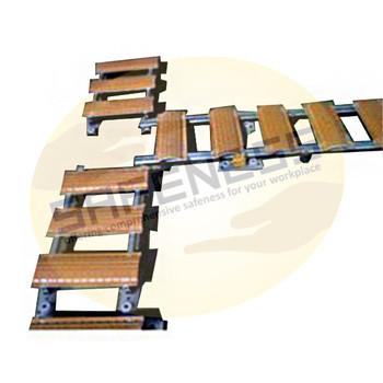 Roof Top Ladder Sql-fp-l-rtl-003