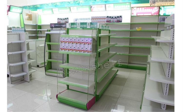 Acrylic Cigarette Shelves Commercial Children Shoes Display Shop ...