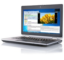"Latitud E6430 i5 3RD generación/14 ""/<span class=keywords><strong>HD</strong></span>/2,6 GHz/4096 RAM/320 HDD/DVDRW /huella/WEBCAM/WIN7PRO"