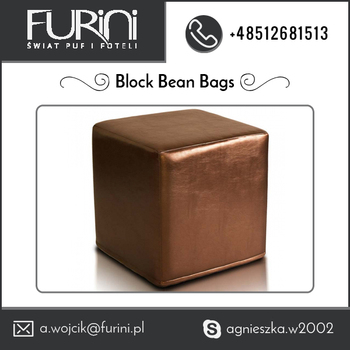 Superb Modernize Bean Bag Recliner Sofa With Cover For Indoor Home Appliances Buy Recliner Sofa Jakarta High End Reclining Sofa Decoro Leather Sofa Unemploymentrelief Wooden Chair Designs For Living Room Unemploymentrelieforg