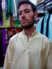 /product-detail/latest-cotton-plain-kurta-men-s-long-kurta-designs-for-men-50035752842.html