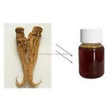 Angelica Root Extract Pure Angelica Root Essential Oil