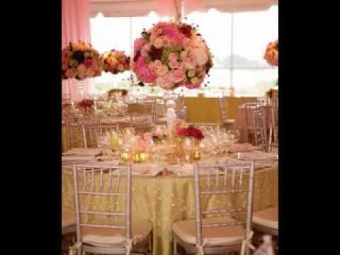 Cheap wedding decorations pink find wedding decorations pink deals pink wedding decorations junglespirit Gallery