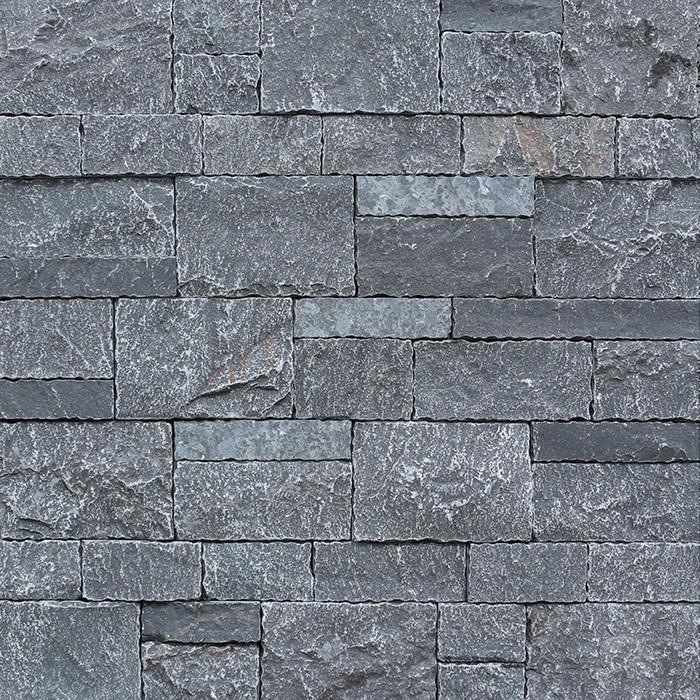 Carrelage pour mur exterieur 100 images cuisine for Carrelage exterieur texture