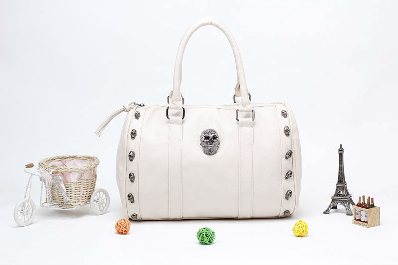Whole Uk Handbags Leather Las Bags Women Product On