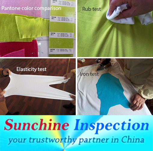 baby-clothes_IPC-inspection