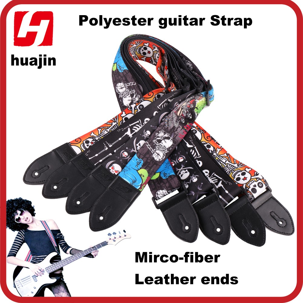 customized acoustic guitar strap classical guitar straps buy acoustic guitar strap classical. Black Bedroom Furniture Sets. Home Design Ideas