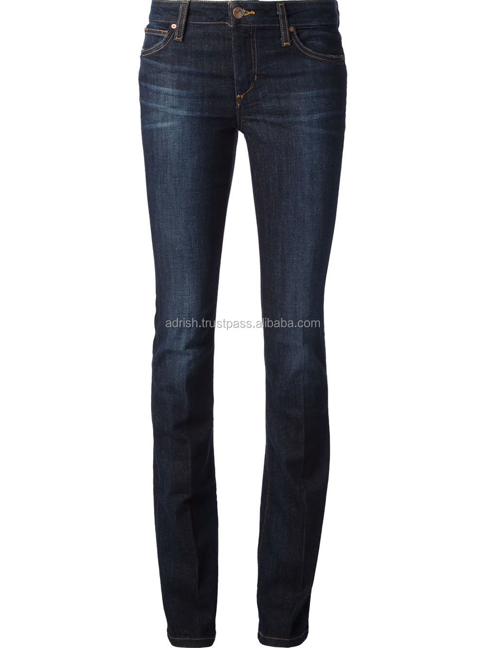 Bootcut Jeans For Men In Style