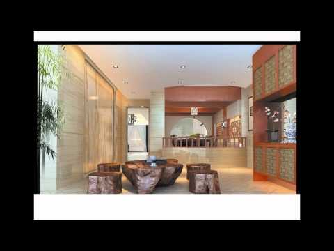 Design Gallery Images For Indian Living Room Design Report Images Indian  Seating Sofa Part 80