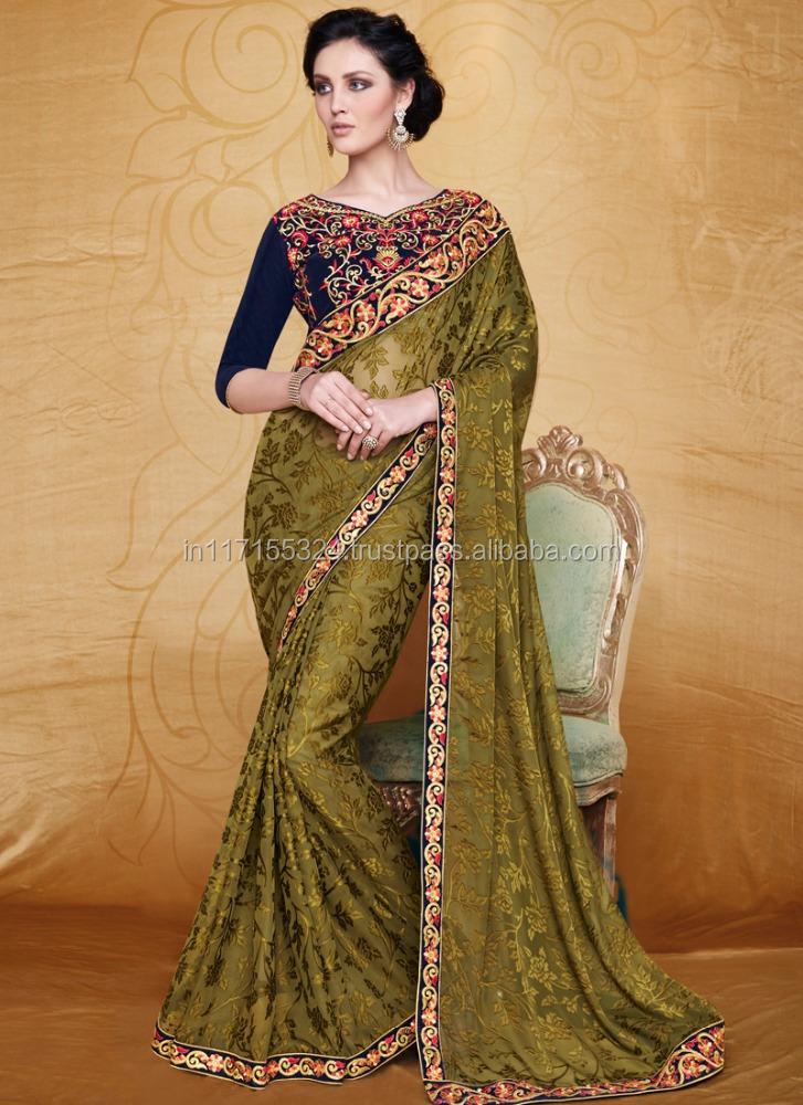 029fe4e980 India you klt wholesale 🇮🇳 - Alibaba