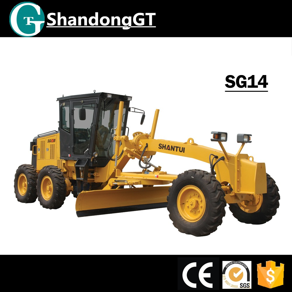 Used Motor Grader 140h For Sale Original From Usa Buy