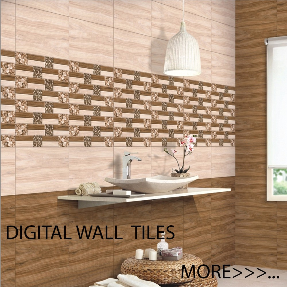 Double charge vitrified tiles flor vitrified marble tiles price in double charge vitrified tiles flor vitrified marble tiles price in india 800 x 800mm dailygadgetfo Choice Image