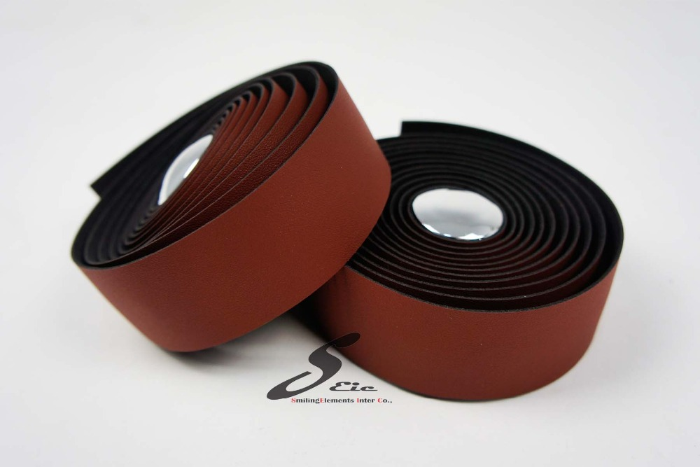 Taiwan made Bicycle Parts Fixie Bike Handle Bar Tape