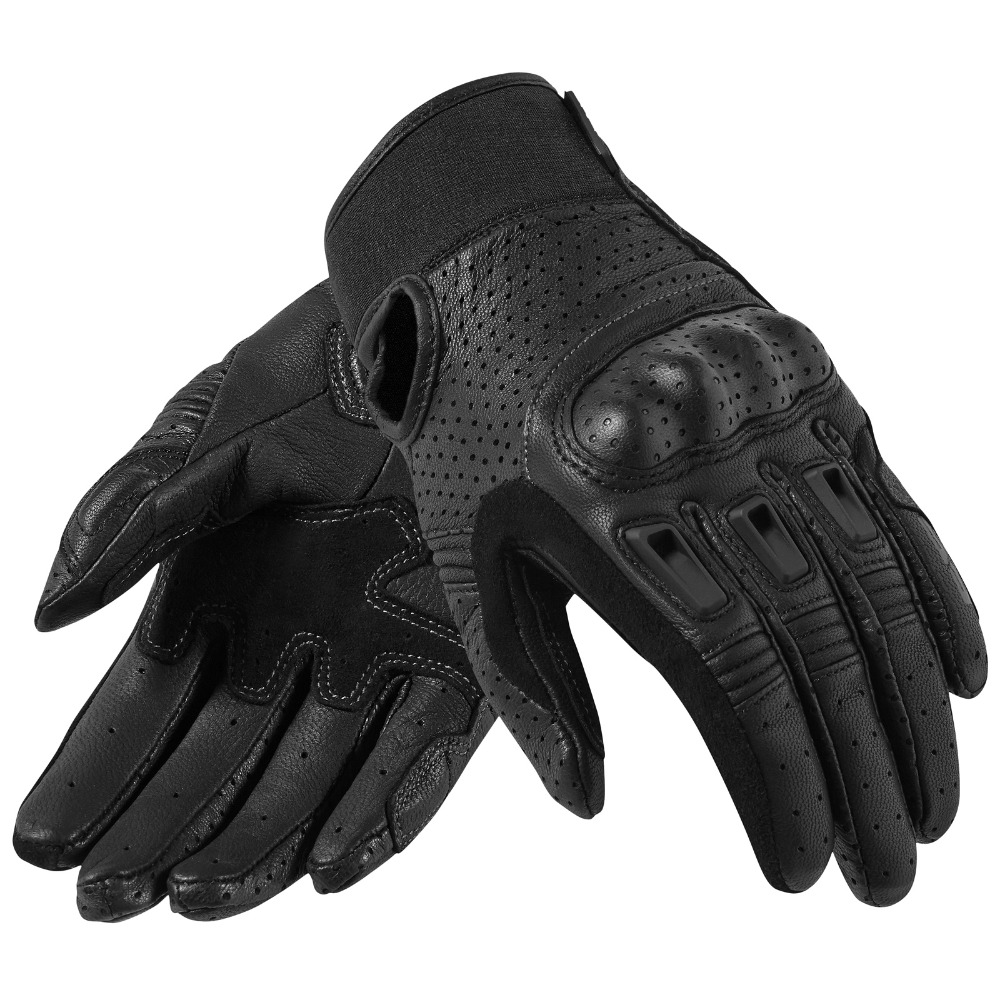 Japanese leather motorcycle gloves - Motorcycle Gloves Motorcycle Gloves Suppliers And Manufacturers At Alibaba Com