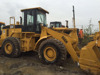 Caterpillar 966H Wheel Loader /Used CAT 950H 966H 966 Wheel Loader