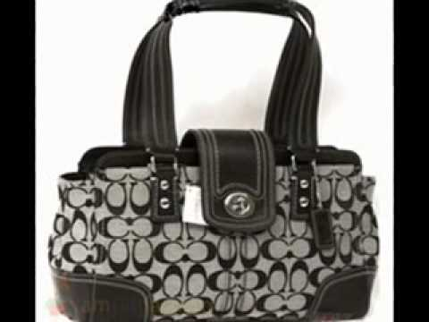 Designer Handbags, Authentic Purse, Sunglasses at AMPMFashion.com