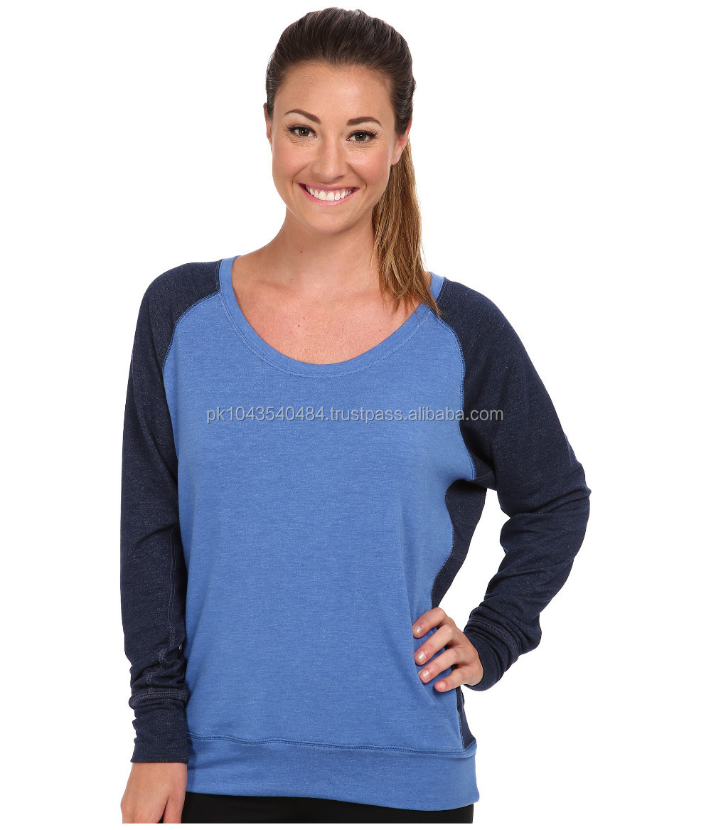 Women v neck dri fit shirt buy dry fit t shirt v neck t for Buy dri fit shirts