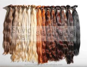 Tape in slavic hair extensions buy tape russian hair extensions tape in slavic hair extensions pmusecretfo Choice Image