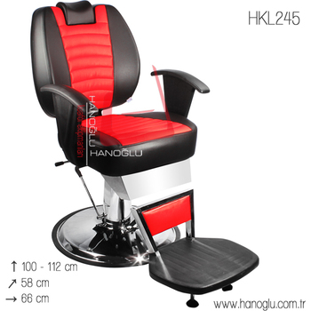High Quality Barber Chair Chairs