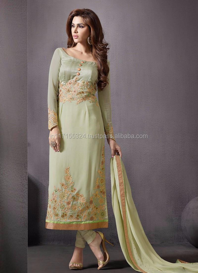 f8d6e2b4a6 Low price salwar kameez - Online wholesale salwar kameez in surat - Cheap salwar  kameez design