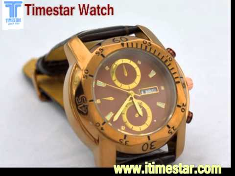 China Smart Watch, China Smart Watch Manufacturers, Shenzhen Timestar itimestar.com