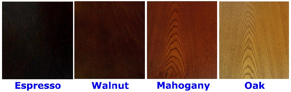 Color swatches for Wood Veneer.JPG