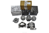 Motorcar Spare Parts accessories and supplies