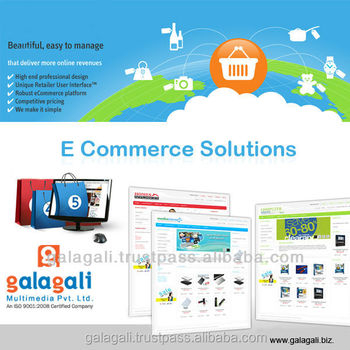 Error Free Ecommerce Website Design Template And Development Service For Electronic Products With Web Hosting Buy Electronics Website Design Ecommerce Website For Sale Web Hosting Product On Alibaba Com
