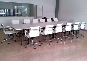Office Furniture Conference Table In Philippines Office Furniture - Affordable conference table