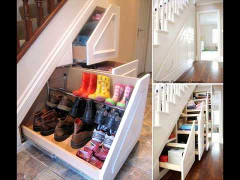 Get Quotations · Shoe Storage Racks   Shoe Storage Rack Organizer