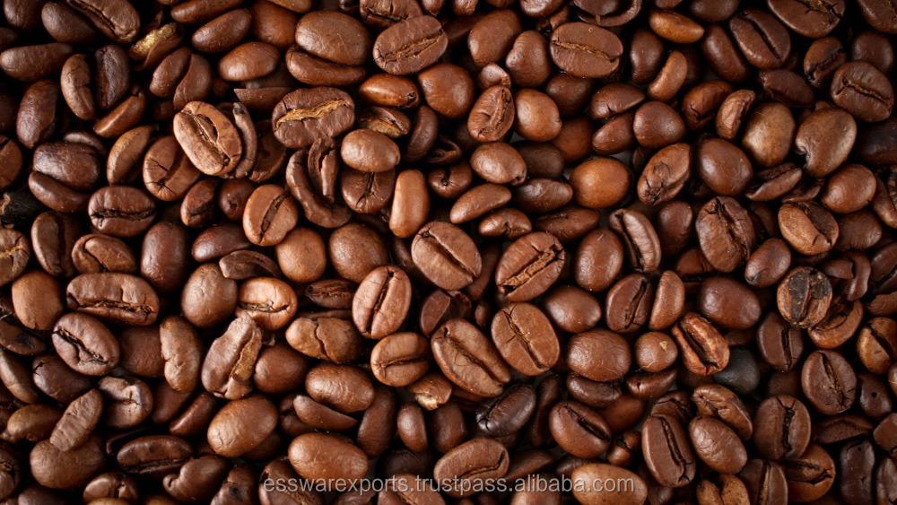 Kaffeelieferanten