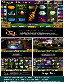 Casino hat trick game casino program reward