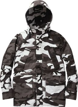 Zipper Camo Hoodies   Cotton Fleece Camouflage Hooded Sweatshirts ... 8407ee197dc
