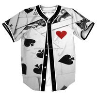 plain baseball jerseys with sublimation,throwback baseball jerseys cheap baseball jerseys usa vinitage baseball jersey