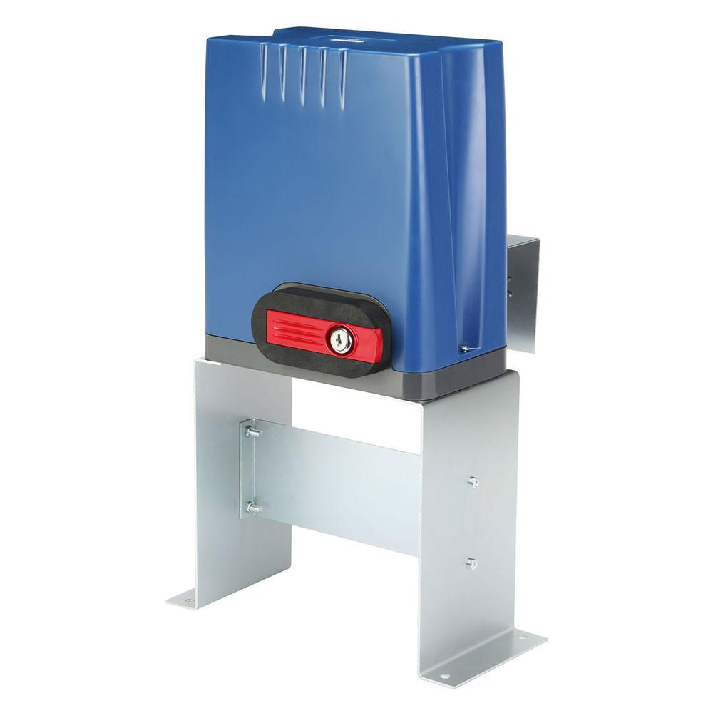 Newest design heavy duty automatic sliding gate opener